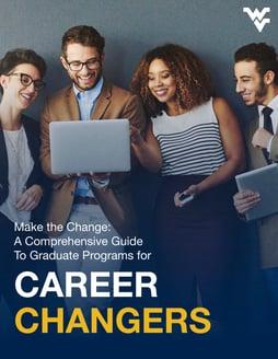 Career Changers - border.jpg