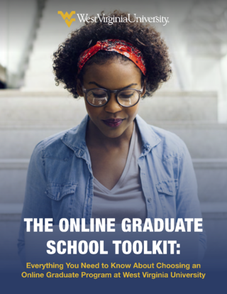 Online Toolkit Cover