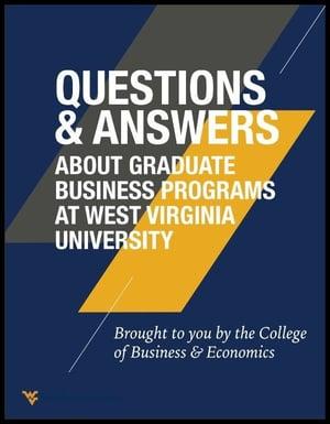 Business & Economics FAQ Guide