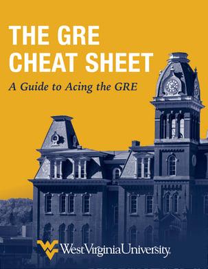 GRE_Cheat_Sheet_8px_border.jpg