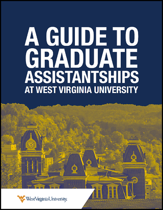 Guide-to-Graduate-Assistantships-at-WVU-cover-8px-border.png