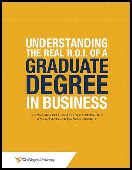 Understanding the Real ROI of a Grad Degree in Business 12px Border.jpg