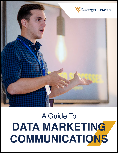 RCM DMC Guide eBook Cover-1