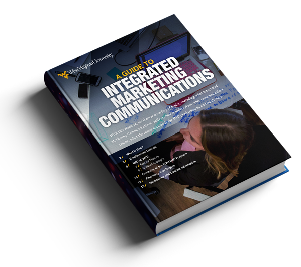 Integrated-Marketing-Communications-Guide-Book