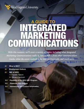 Integrated-Marketing-Communications-Guide