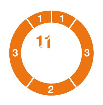 capstone-intro