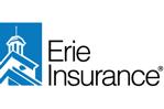 erie-insurance-logo