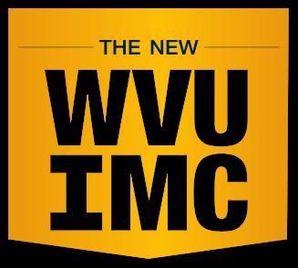 new-wvu-imc