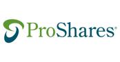 proshares-logo