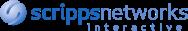 scripps-logo