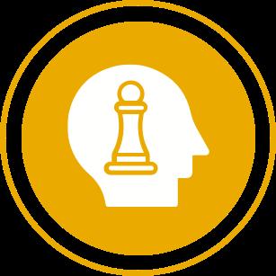 strategic-icon