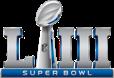 super-bowl-liii-logo