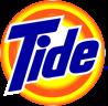 tide-logo