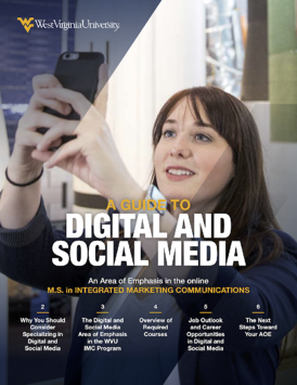 rcm-aoe-digital-and-social-media-guide-cover1