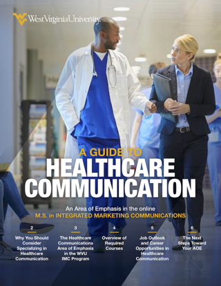 rcm-aoe-healthcare-communications-guide-cover