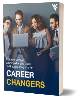 career-changers-guide-3d-cover-image-large