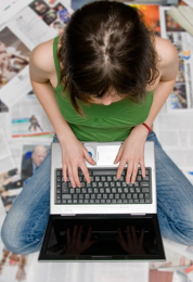 9 Careers for Professionals with a Master's in Journalism