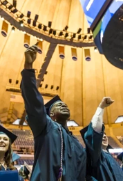 7 Master's Degrees at WVU that Allow for an Unrelated Bachelor's Degree