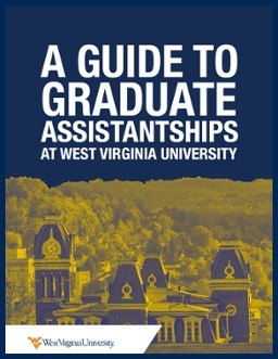 guide-to-graduate-assistantships-at-wvu-cover.jpg
