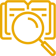 research-icon.png