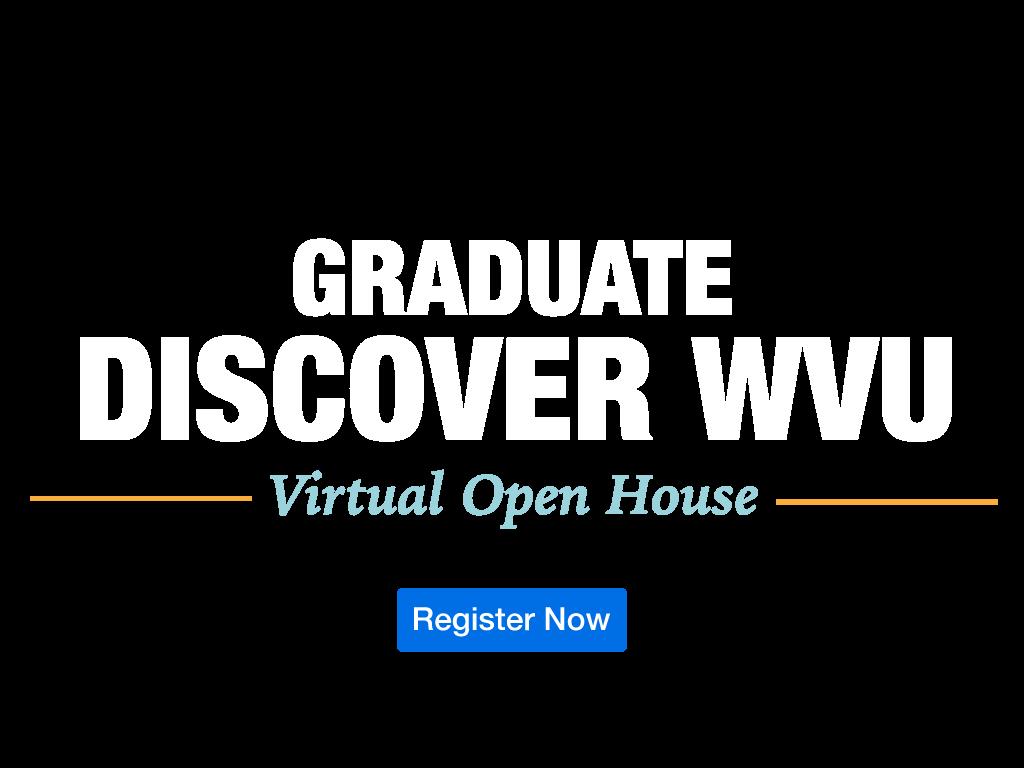 Grad Discover Day Logo
