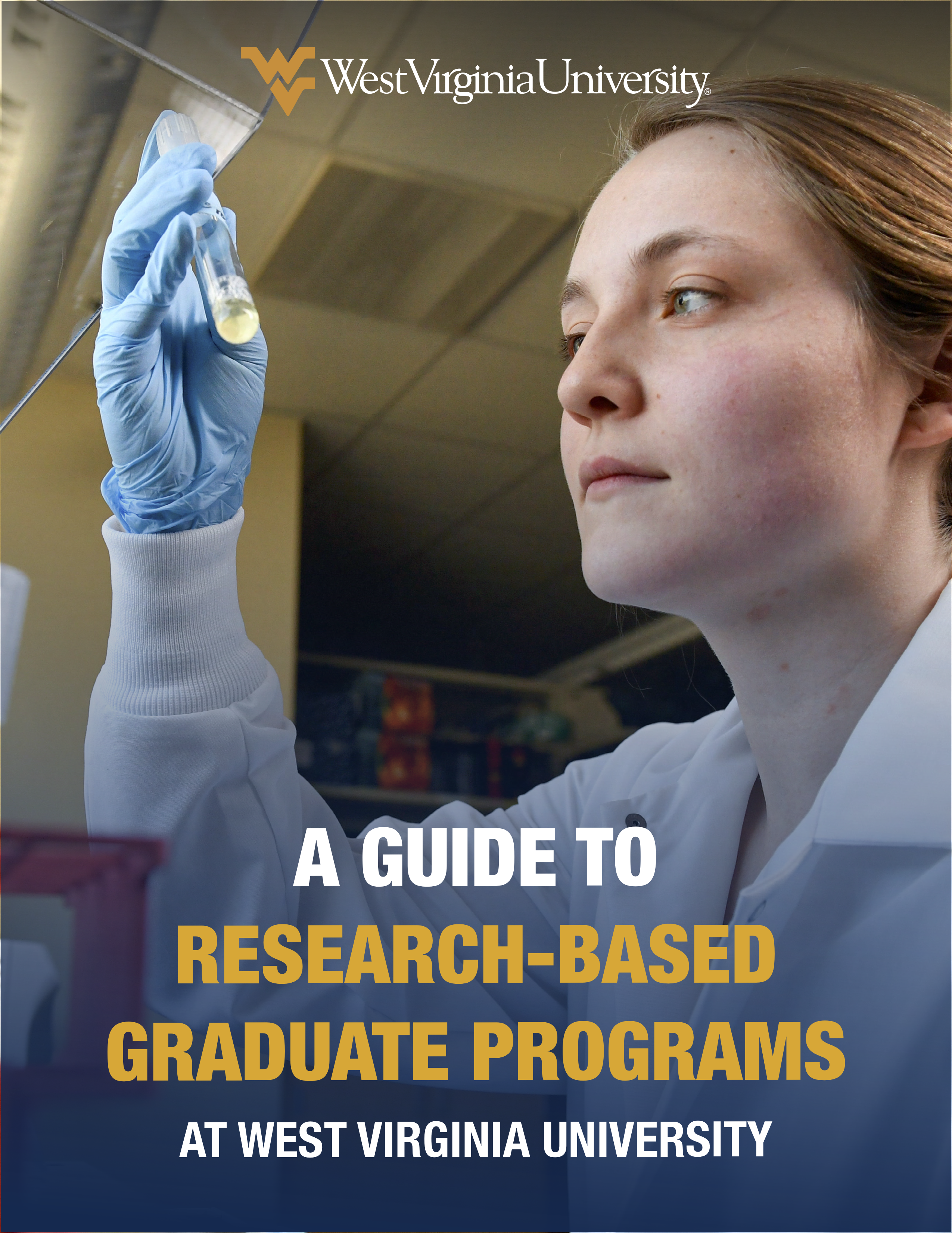 research-based-grad-programs-cover.png