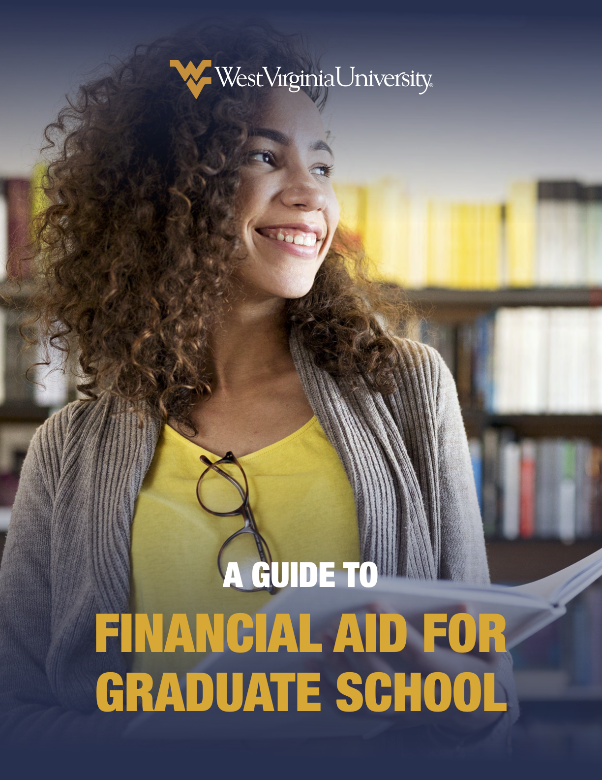 A Guide to Financing Graduate School in 2017-704524-edited