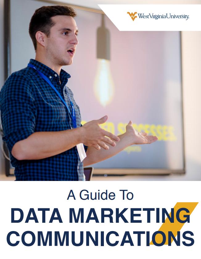 a-guide-to-dmc-cover