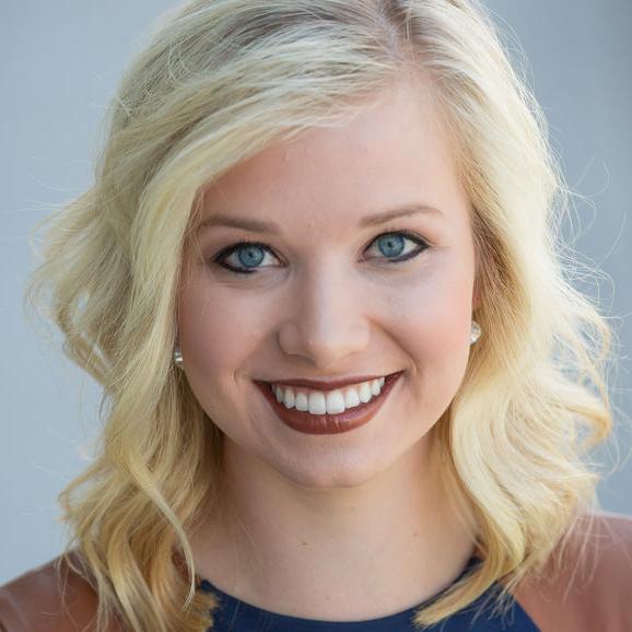 Megan Bayles